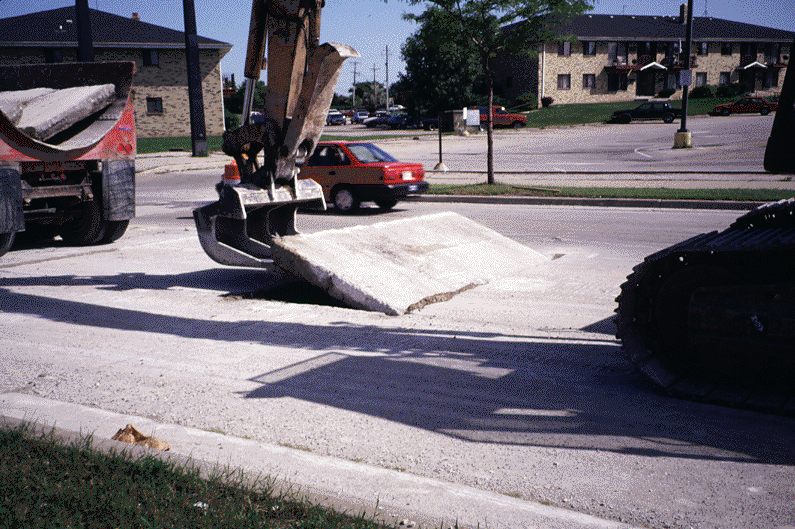 File:Partial slab removal using a clawed hook lift-out method.png