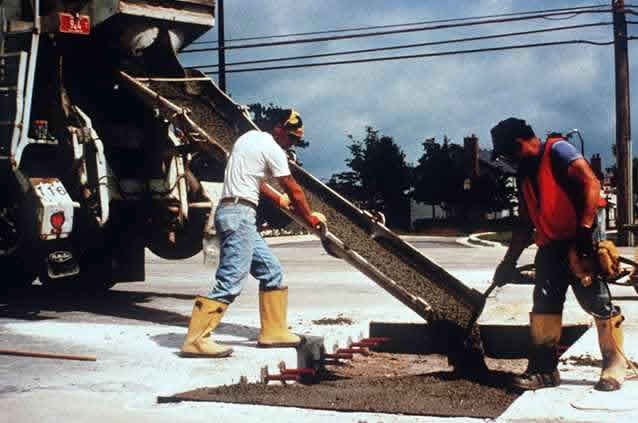 File:Proper concrete placement operations.jpg