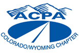 ACPA ColoradoWyoming logo.png