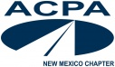 ACPA Logo-New Mexico-RGB-small.jpg