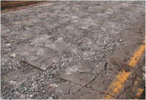 Recycling Concrete Pavements - ACPA Wiki